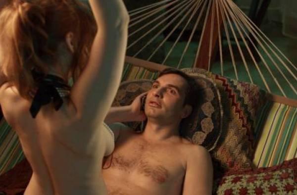 sex praha 5 filmy o sexu