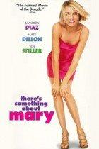 Něco na té Mary je