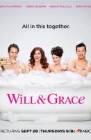 Will a Grace