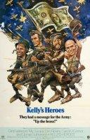 Kellyho hrdinové