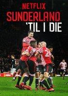 Dycky Sunderland