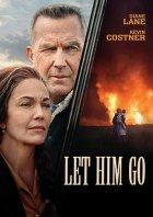 Nechte ho jít