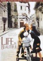 Život je krásný