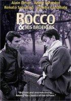 Rocco a jeho bratři