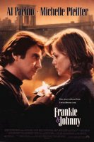 Frankie a Johnny