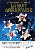 Americká noc
