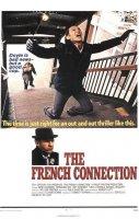 Francouzská spojka