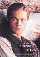 Legenda o vášni