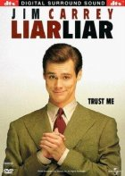 Lhář, lhář