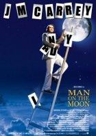 Muž na Měsíci