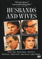 Manželé a manželky
