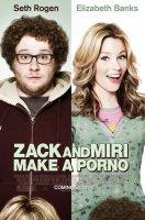 Zack a Miri točí porno