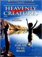 Nebeská stvoření