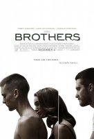 Bratři