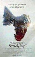 Volání vlků