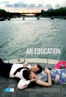 Škola života
