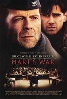Hartova válka