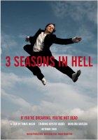 3 sezóny v pekle