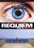 Requiem za sen