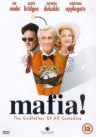 Maffiósso
