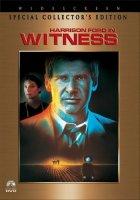 Svědek