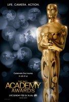 84. Annual Academy Awards