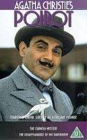 Hercule Poirot: Cornwallská záhada
