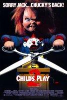 Dětská hra 2