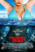 Piraňa 3DD