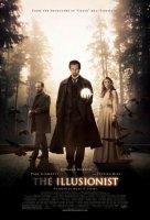 Iluzionista