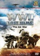 Letecká válka