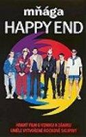 Mňága - Happy End