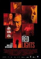 Červená světla