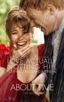 Lásky čas