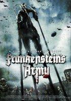 Frankensteinova armáda