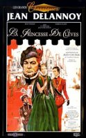 Kněžna de Cléves