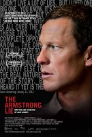Armstrongova lež