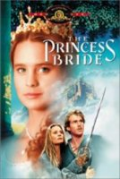 Princezna Nevěsta
