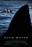 Otevřené moře