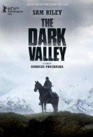 The Dark Valley