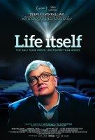 Život Rogera Eberta