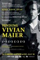 Hledání Vivian Maier