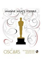 87. Annual Academy Awards