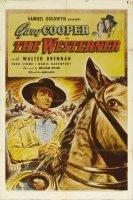 Člověk ze Západu