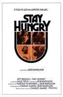 Zůstaň hladový