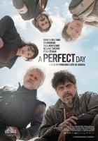Perfektní den