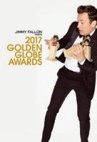 Zlatý Glóbus 2017