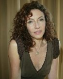 mary-steenburgen