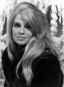 julie-christie