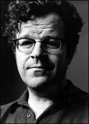 kenneth-lonergan
